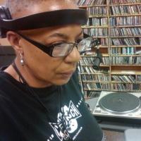 L.A. Spirit Radio