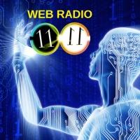 ✔ WEB RADIO  ☯ 11.11 ☯ 432 hz
