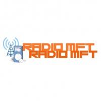 Radio Music For Teenagers