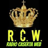 RADIO CASERTA WEB