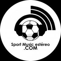 Sport Music estéreo