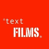 textfilms live stream radio