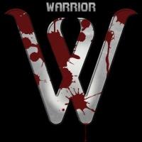 1: Warrior