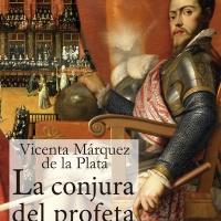 Tiempo de Historia: Vicenta Márquez
