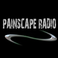 Painscape Radio Live T-Bone Special Night Vibes Edition