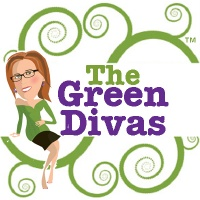The Green Divas Radio Network
