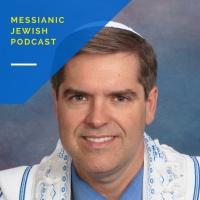 Rabbi Eric D. Lakatos