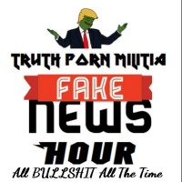 TPM Fake News Hour