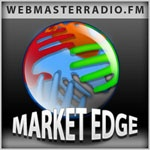 Market Edge with Larry Weber