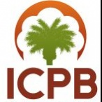 Islamic Center of Palm Beach