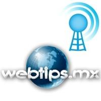 Cápsula tecnológica WebTips - MarFm 99.7