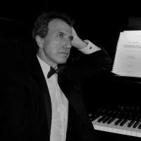 Le Stagioni della Musica di D.Lorenzini