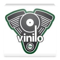 La Viñeta de Vinilo FM