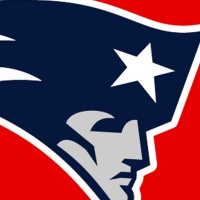PFW in Progress 7/20: Training Camp Primer; The Bias Against the Patriots