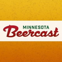 The Minnesota BeerCast