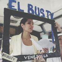 El regreso de America Latina - El Bus Tv