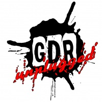 GDR unplugged
