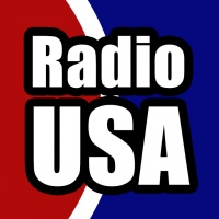 Mirkojax Radio USA
