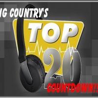 Top 20 Countdown.....
