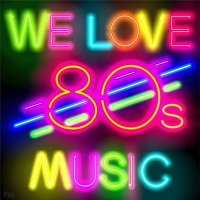 ♫ RAM FM Eighties Hit Radio ♫