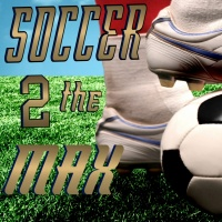 Soccer 2 the MAX:  FIFA Confed Cup Round 1 Talk, MLS & NWSL Weekend Discussion