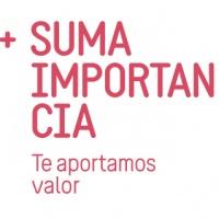 El show de Suma Importancia