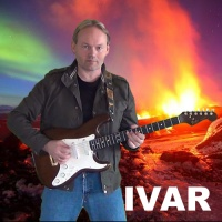 Ivar Sigurbergsson Interview - Narrated by Jacki Eyster