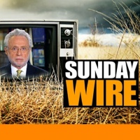 Sunday Wire EP #162 - 'The Revolution Will Not Be Televised' with guest Vanessa Beeley