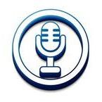 Radio GCN Station 3
