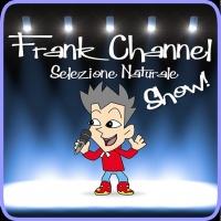 Archivio puntate di Frank Channel