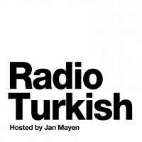 RADIO TURKISH
