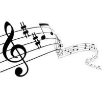 Radio La Musica rifugio delle Emozionì