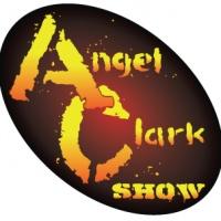 Angel Clark Show