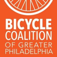 Todos en Bici | Coalicion Bici Philly
