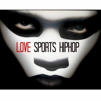 Love Sports & HipHop