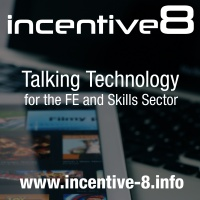 The Incentive8 Podcast