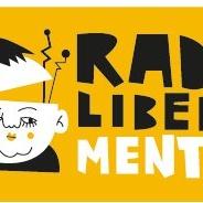 radio LiberaMente