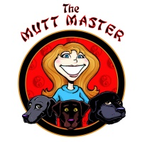 The Mutt Master Show 77 In Honor Of Sierra