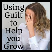 028 Guilt