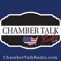 Episode 4 - Ambassador Program - Jill Lagan - Boulder City Chamber