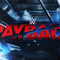 A Smark and A Mark| Payback 2017 predictions. Raw and Smackdown Live review.