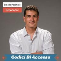 Codici di Accesso