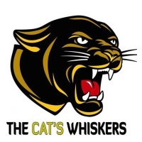 The Cat's Whiskers Podcast - Cam Janssen Show