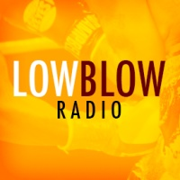 Low Blow Radio