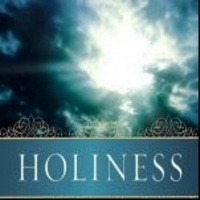 Are You Being Obedient To The Holy Spirit?