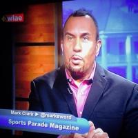 sportsparademagazine