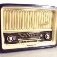 RPP - Radio Pratola Peligna