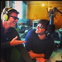 "Radio Ubi ""Soul kitchen"" Radio Luiss"