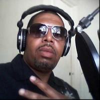 Funk793radio