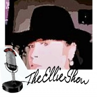 The Ellie Show